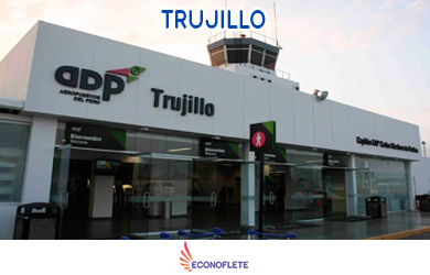 https://econoflete.com/wp-content/uploads/2019/02/trujillo.jpg